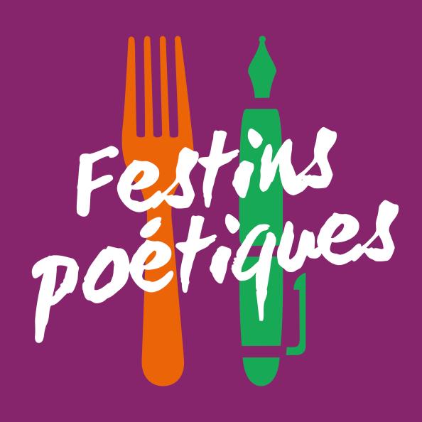 Festin poétique 20 mai2017